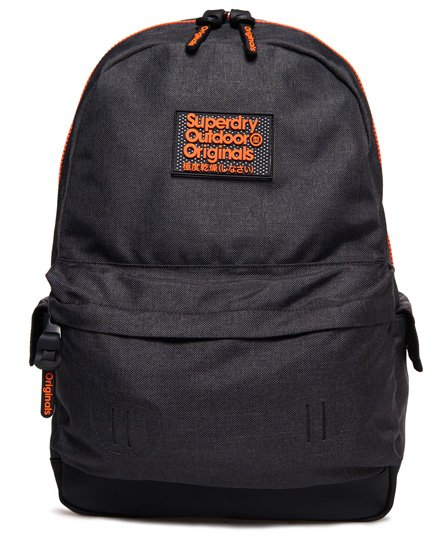 Fresh International Montana Rucksack