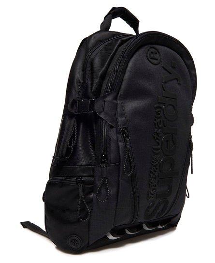 94199791138d Superdry Line Tarp Backpack - Men s Bags