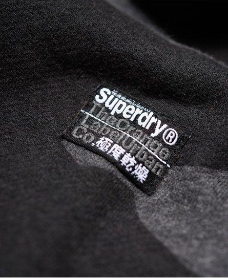 Superdry Urban Zip Hoodie