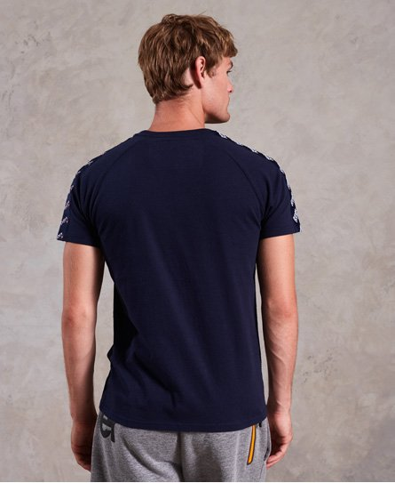 Superdry Sport 021 T-Shirt