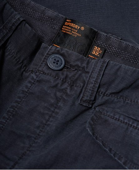 Superdry Core Ripstop Cargo Pants