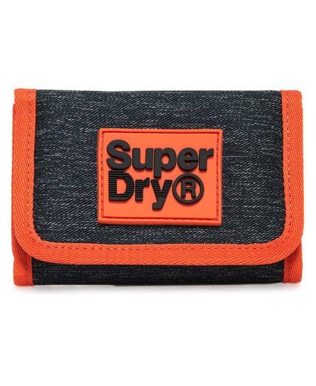 Superdry Montana Giftset