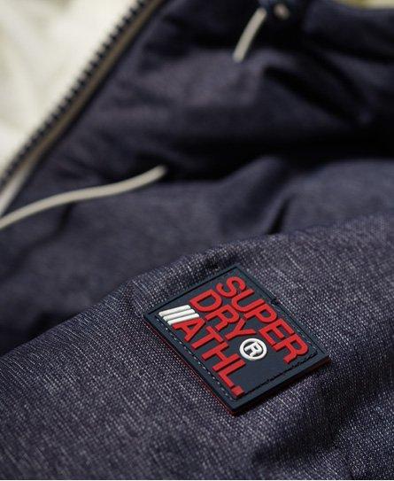 Superdry Xenon Padded Jacket
