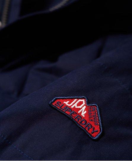 Superdry Academy Jacket