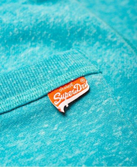 Superdry Orange Label joggebukser