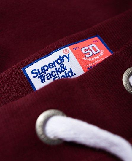Superdry Track & Field-joggebukse