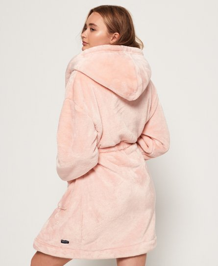 Superdry Sophia Loungewear Robe