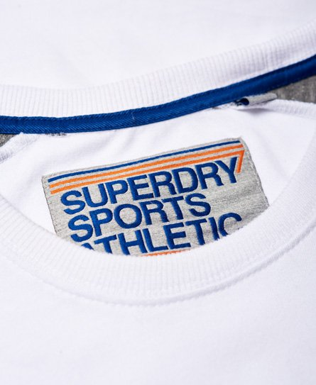 Superdry Series T-Shirt