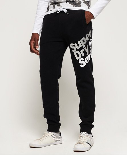 Superdry Series Joggers
