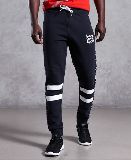 Superdry Sport 021 joggingbroek