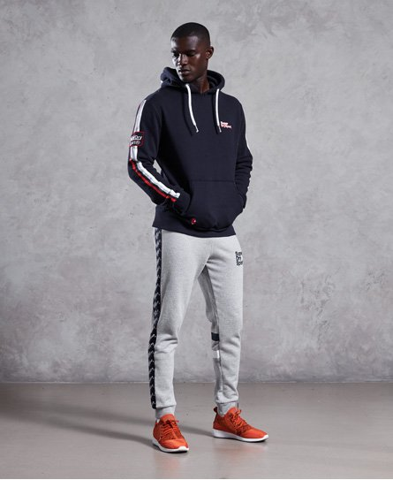 Superdry Sport 021 Joggers