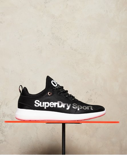 Superdry Baskets Nebulus 90
