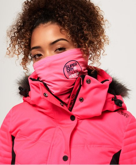 Superdry Snow Tube