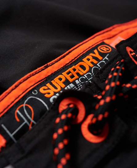 Superdry Superdry Boardshorts