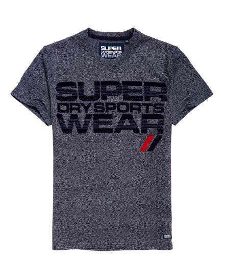 Superdry Sportswear Speed T-Shirt