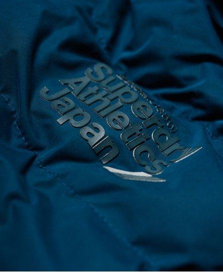 Superdry SDX Arctic-hettejakke