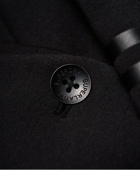 Superdry Scuba Nova-blazer