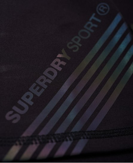 Superdry Performance ærmeløs top