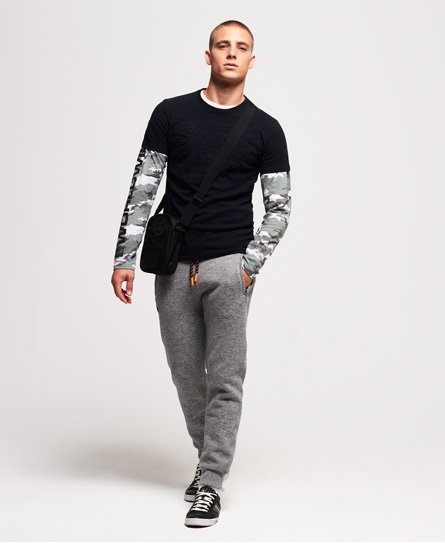Superdry Joggers Hyper Pop