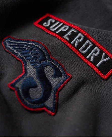 Superdry Custom 1334 Sweatshirt