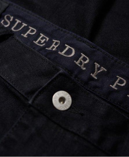 Superdry Jean slim Premium Tyler
