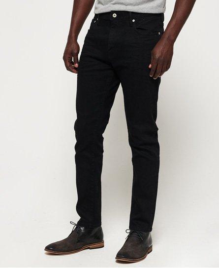 Premium Slim Tyler Jeans