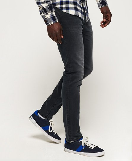 77df565d Superdry Tyler Slim Jeans - Men's Jeans
