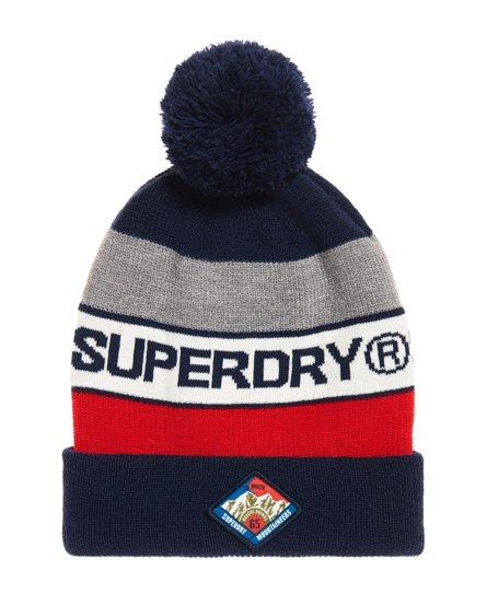 Superdry Trophy Beanie