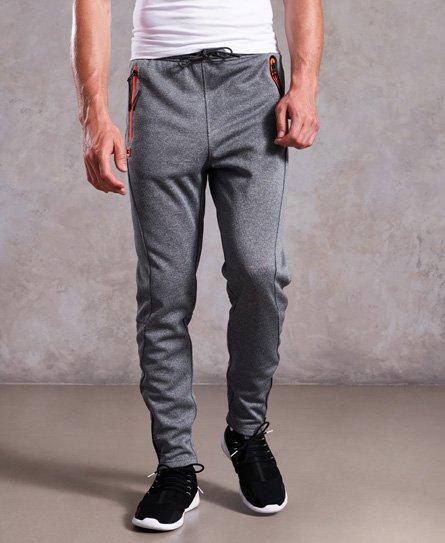 Superdry Winter Training Pants