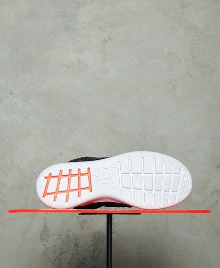 Superdry Zapatillas deportivas de correr Hyper Core Crystal