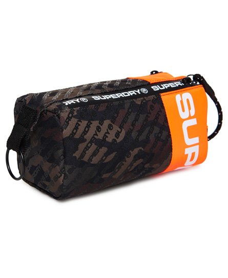 Superdry Trousse Hamilton