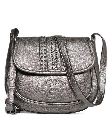 Superdry Sofia Cross Body Bag