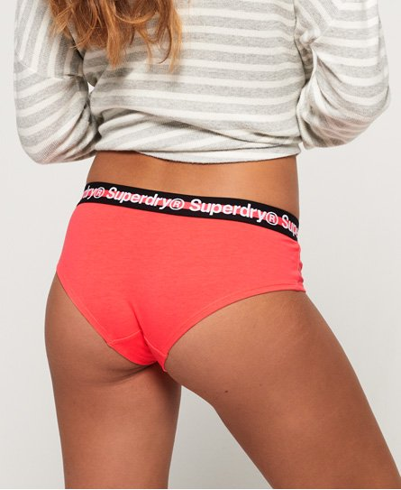 Superdry Boxer sport NYC