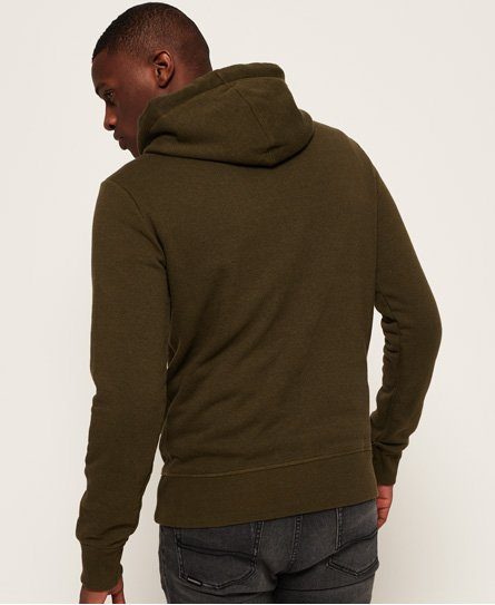 Superdry Mountain Trail Hoodie