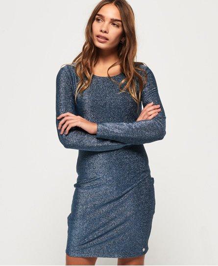 Mia Shimmer 洋裝