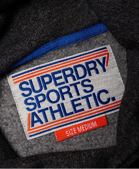 Superdry Trophy Hoodie
