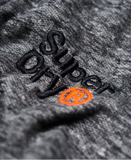 Superdry Time Trial Track Top