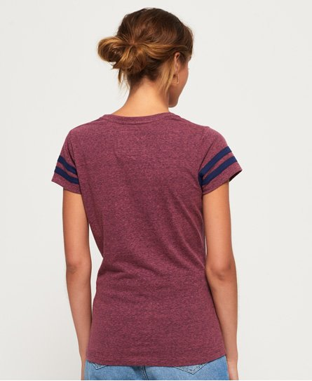 Superdry Retro T-shirt
