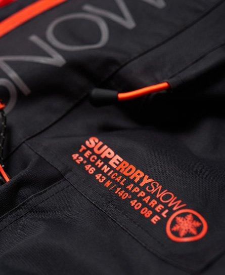 Superdry Super SD Multi -takki