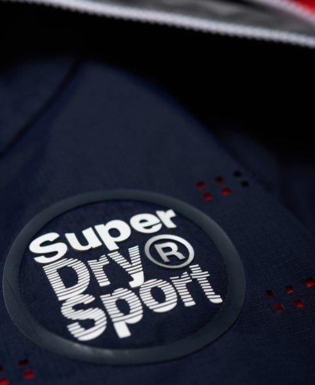 Superdry Sport Windsprinter