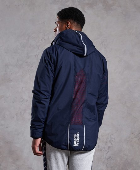 Superdry Sport Windsprinter