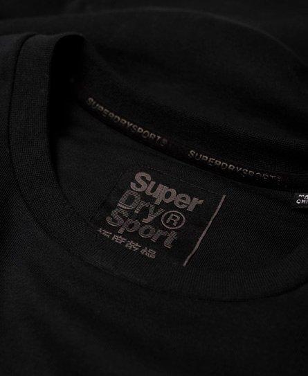 Superdry Combat Camo Crew Sweatshirt