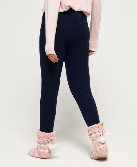 Superdry Bella Loungewear Skinny Joggers