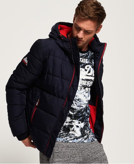 mens jackets coats jackets for men superdry