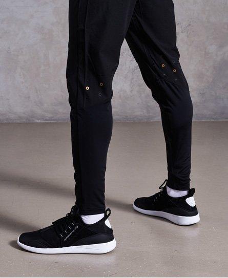 Superdry Performance Pants