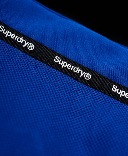 Superdry Hooded SD-Windtrekker