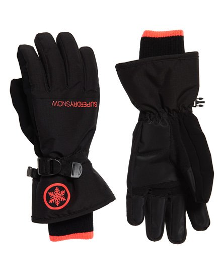 Ultimate Snow Service Gloves