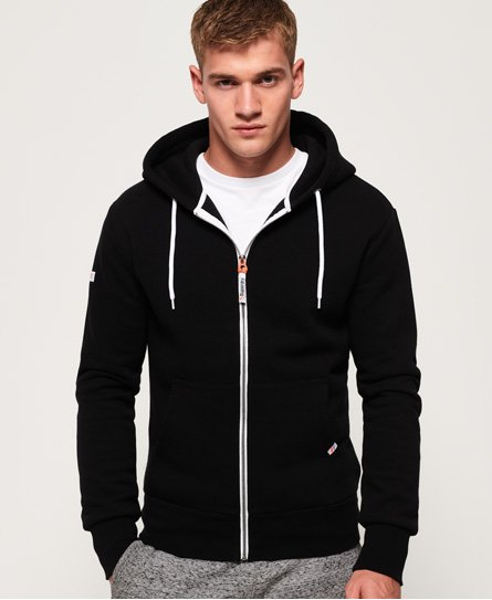 307cf9784 Hoodies | Mens Hoodies & Mens Sweatshirts | Superdry