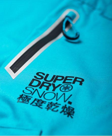 Superdry Snow-bukse