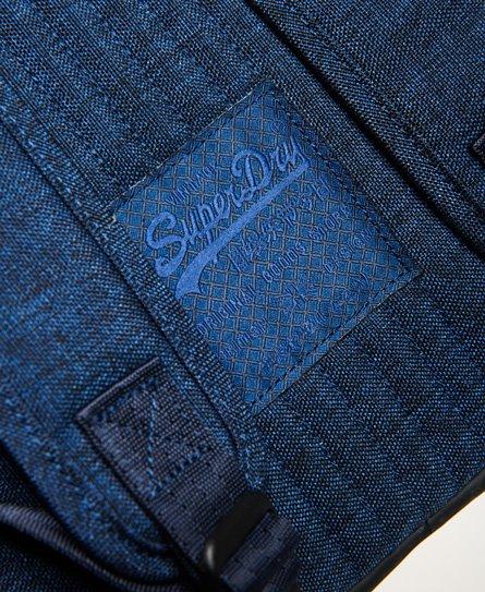 Superdry Premium Goods rugzak